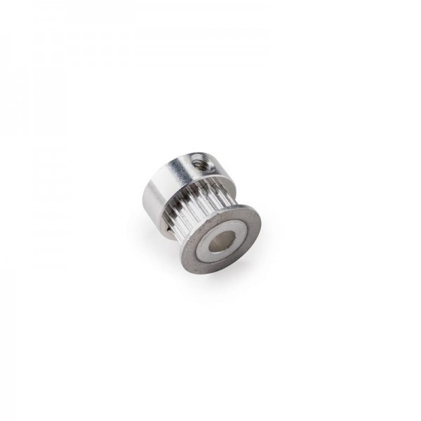 Ultimaker Pulley 5mm Assembly