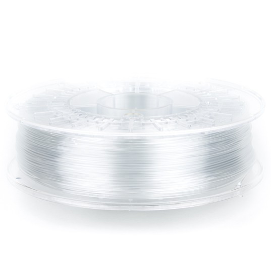 colorFabb nGen (Co-Polyester) Klar (clear) 1,75mm 750g Premium Filament