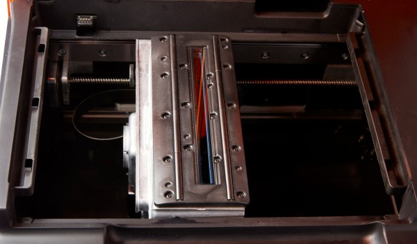 Formlabs Form 3 Roller Holder Assembly Replacement Kit