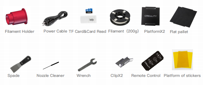 CR-100-parts-in-the-box