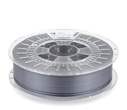 Extrudr BioFusion Filament