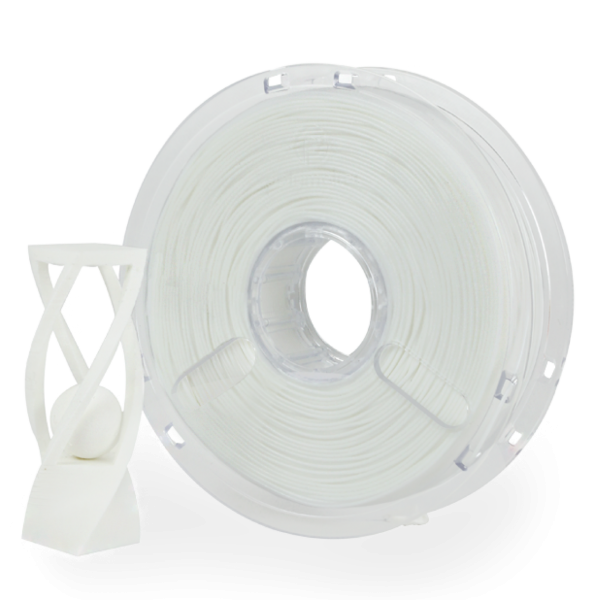 Polymaker PolySupport Weiß (perl white) 2,85mm 500g Filament