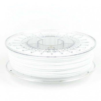 colorFabb XT (Co-Polyester) Weiss (white) 1,75mm 2200g Premium Filament
