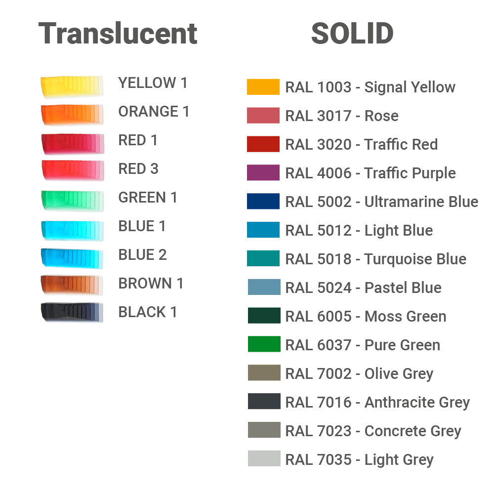 3DB-CA-Colors-Overview