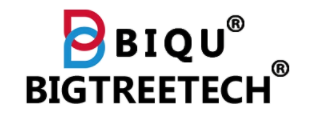 BIQU Bigtree
