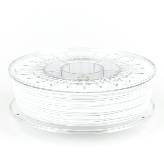 colorFabb XT (Co-Polyester) Weiss (white) 2,85mm 750g Premium Filament