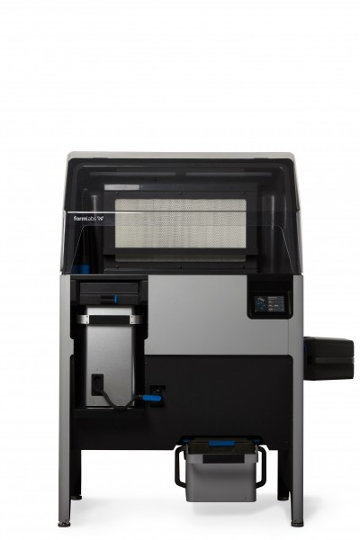 Formlabs Fuse Sift SLS-Post Processing Station