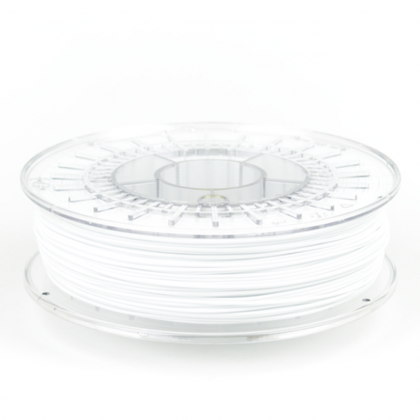 colorFabb HT (Co-Polyester) Weiss (white) 1,75mm 750g Premium Filament