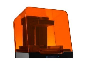 Formlabs Form 3 / 3B Cover