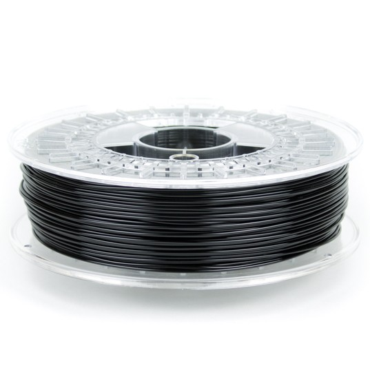 colorFabb nGen (Co-Polyester) Premium Filament