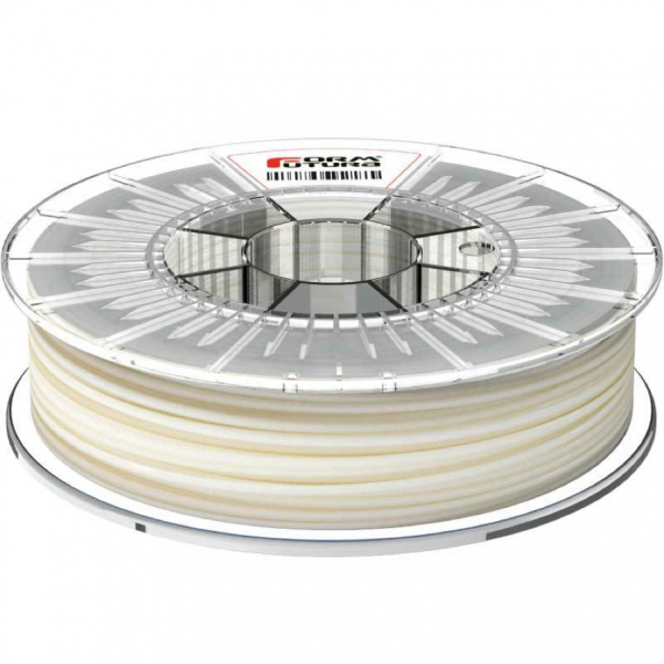 Formfutura TitanX Weiss (white) 1,75mm 750g Special Filament