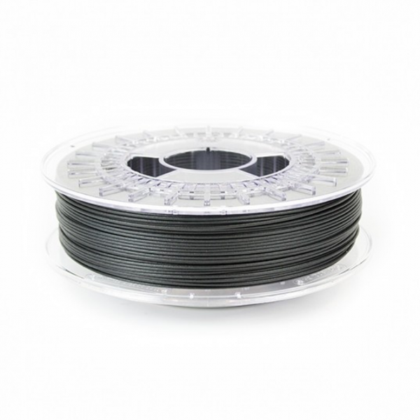 colorFabb PA-CF low warp Premium Filament