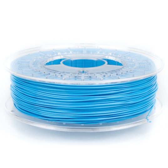 colorFabb nGen (Co-Polyester) Hellblau (light blue) 1,75mm 750g Premium Filament