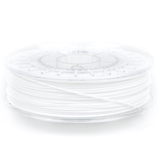colorFabb nGen (Co-Polyester) Weiss (white) 1,75mm 2200g Premium Filament