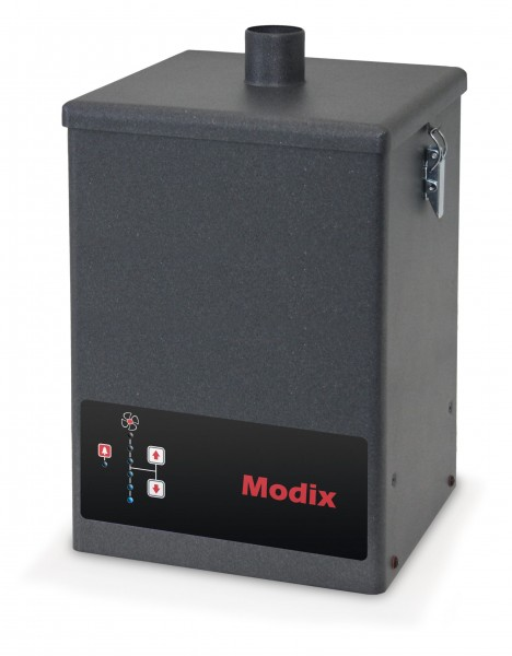 Modix Upgrade Active Air Filter (Aktiver Luftfilter)