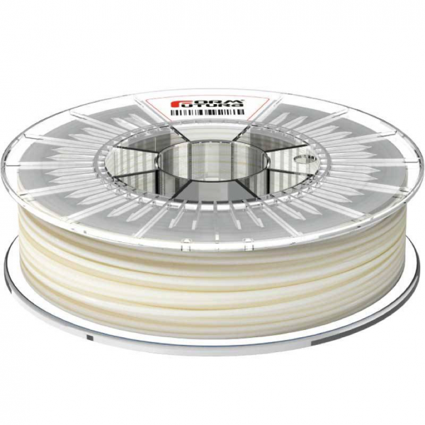 Formfutura ApolloX Weiss (white) 1,75mm 750g Special Filament