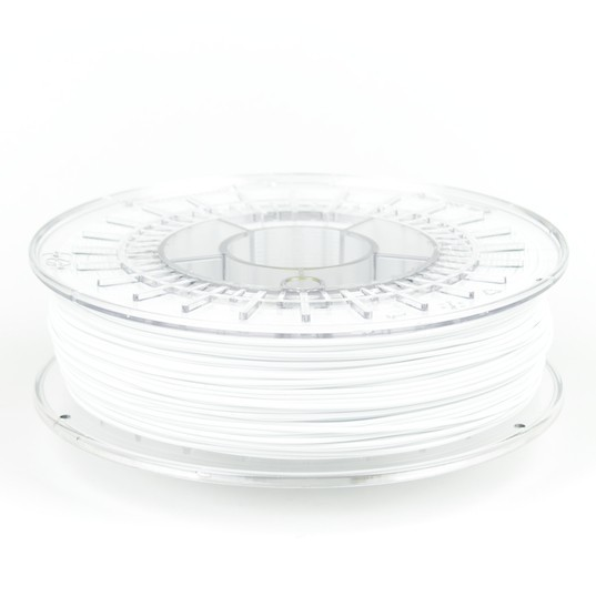 colorFabb HT (Co-Polyester) Premium Filament