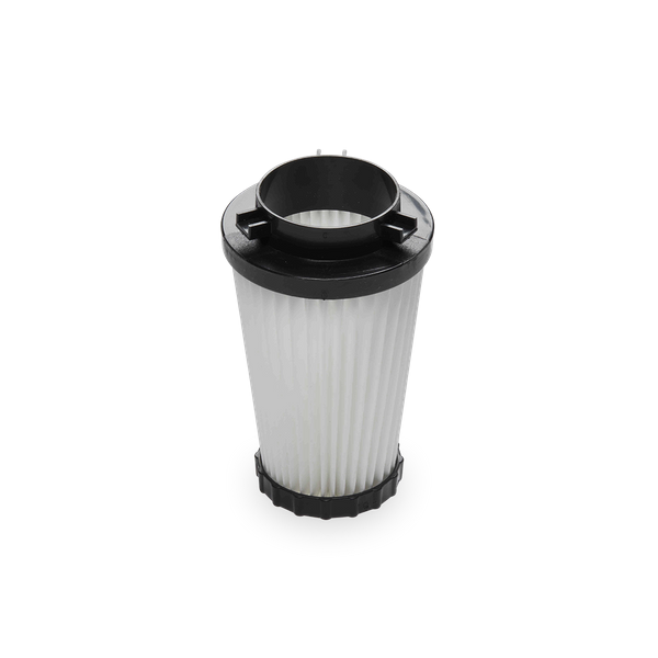 Formlabs Fuse Replacement Air Intake Filter