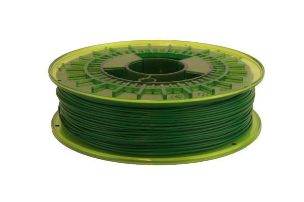 Leapfrog Maxx Essentials ABS Grün (jungle green) 1,75mm 1kg Premium Filament