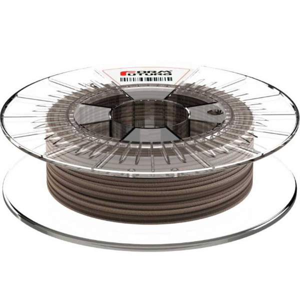 Formfutura MetalFil Ancient Bronze 1,75mm 750g Filament