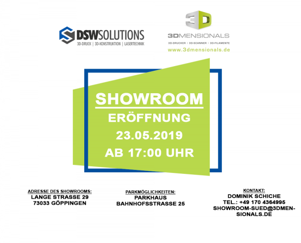 Showroom-sud-einladung-Kopie