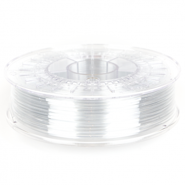 colorFabb XT (Co-Polyester) Transparent (clear) 2,85mm 2200g Premium Filament