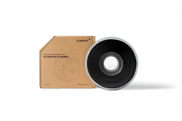 Clariant PA12 Filament 1000g