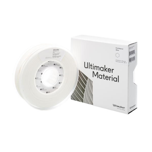Ultimaker PLA Premium Filament