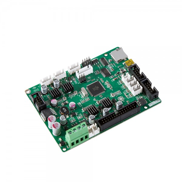 Creality3D Motherboard CR-10S Pro