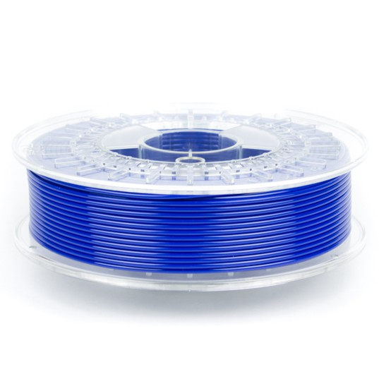 colorFabb nGen (Co-Polyester) Dunkelblau (dark blue) 2,85mm 750g Premium Filament
