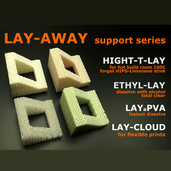 Lay-filaments_lay-away-support-series_600x600