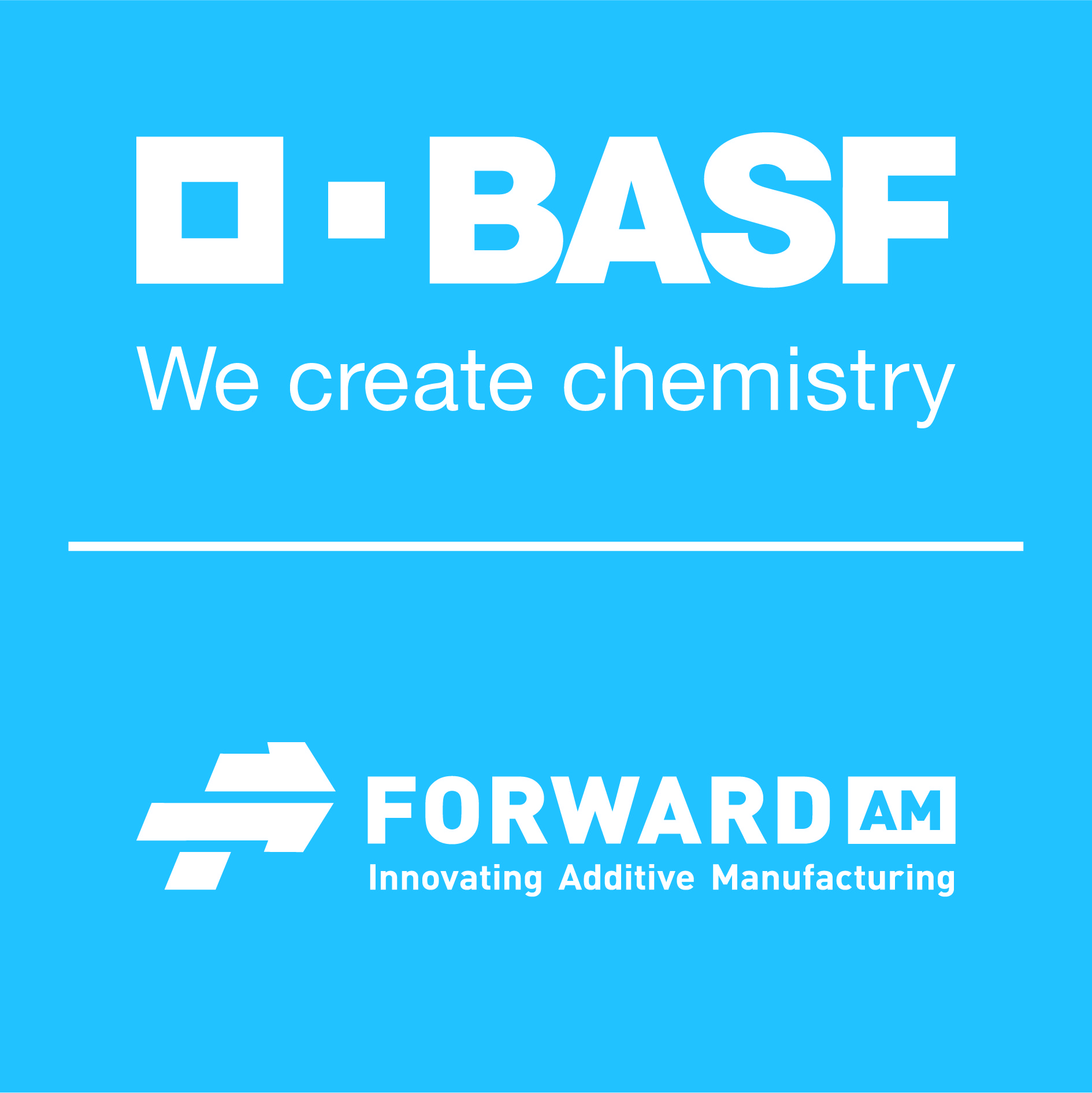 BASF Forward AM
